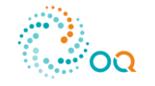 OQ Group