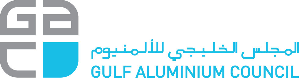 The Gulf Aluminium Council
