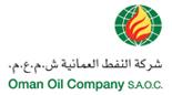 OMAN OIL COMPANY (OOC)