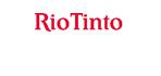 RIO TINTO ALCAN (RTA)